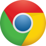 google-chrome-1326908_960_720-Small