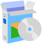 software-icon-images-5